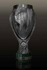 super coppa europea