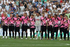 Cuneo-Juventus