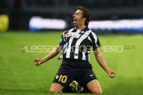 Juventus - Lech Poznan