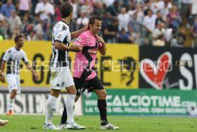 Siena-Juventus