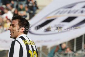 Juventus-Siena