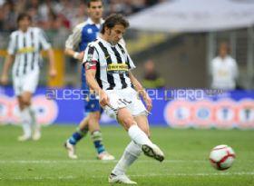 Juventus - Parma