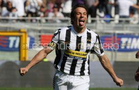 Juventus-Bari