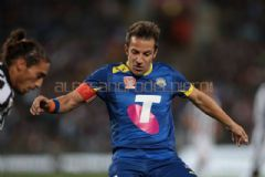All Stars - JuventusFC 2:3 part2