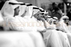 KUWAIT, Al Roudan Tournament