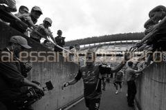 SydneyFC - Adelaide