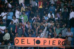 Delhi DynamosFC : Kerala Blasters 0:1