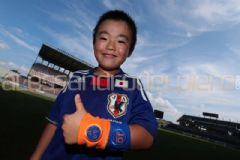 TOSU Soccer School Saga