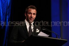 AUS Football Awards '13
