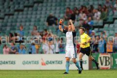 SydneyFC - Brisbane Roar