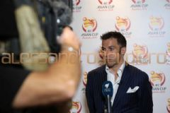 2015 AFC Asian Cup finals ticket sales launch