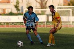 SydneyFC - Cittadella