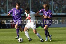 Fiorentina-Juve