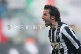 Juventus - Bari