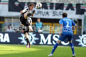Juventus-Brescia