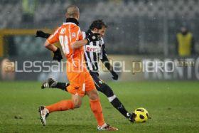 Juventus-Udinese