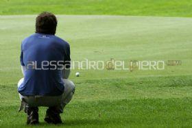 VII Pro Am Vialli e Mauro Golf Cup