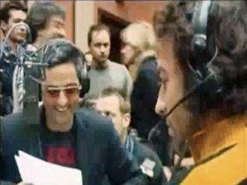 Viva Radio 2 - Part 1di2