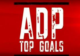 #ADPTOPGOALS 2012/13