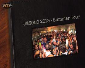 FotoVideo - Jesolo 2013