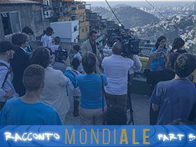 DEL PIERO, DIARIO MONDIALE-PART3