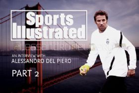 ALE SU SPORTS ILLUSTRATED PART 2
