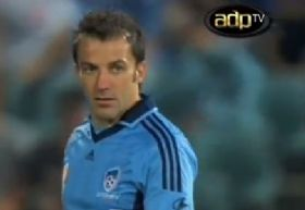 Highlights Western Sydney - SydneyFC 20 ott 2012