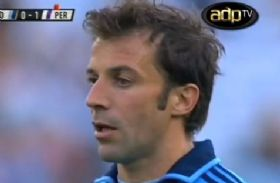 28th October 2012 SydneyFC Perth Glory 1-2