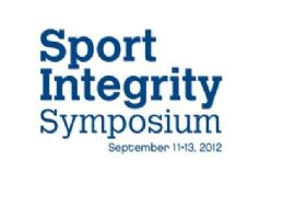 Sorbonne-ICSS Sport Integrity Symposium