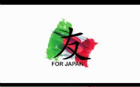 DEL PIERO FOR JAPAN - Japanese version