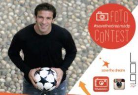 FotoContest - Start
