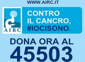 AIRC 2014